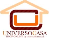 UNIVERSOCASA - Shop Online
